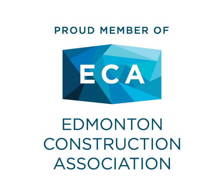 RSC is now a member of the ECA